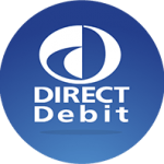 direct_debit_big